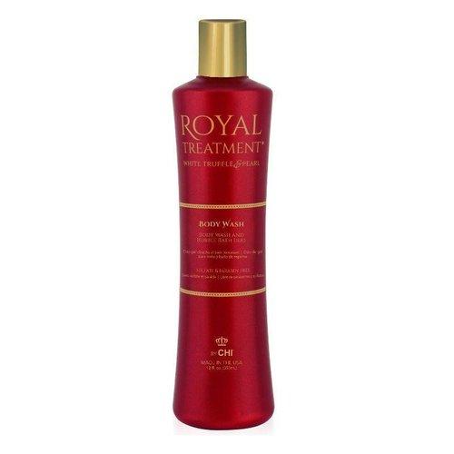 Royal Treatment Body Wash 355ml