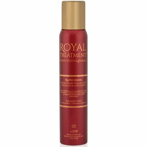 Royal Treatment Rapid Shine 156gr