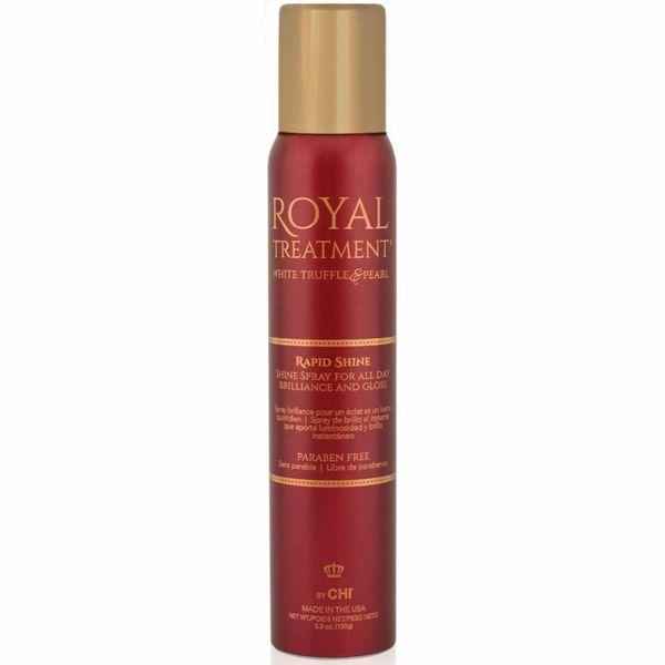 Royal Treatment Rapid Shine 156gr