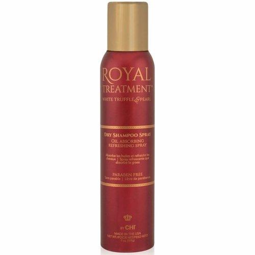 Royal Treatment Dry Shampoo 207ml