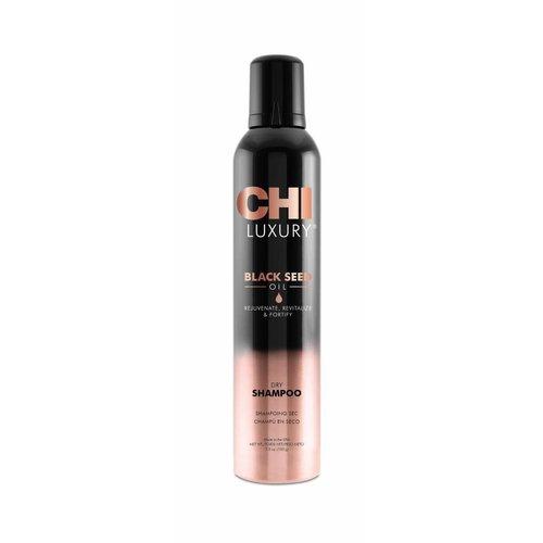 Luxury Black Seed Oil Dry Shampoo