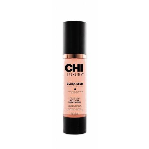 CHI Luxury Black Seed Oil Hot Oil Treatment 50ml