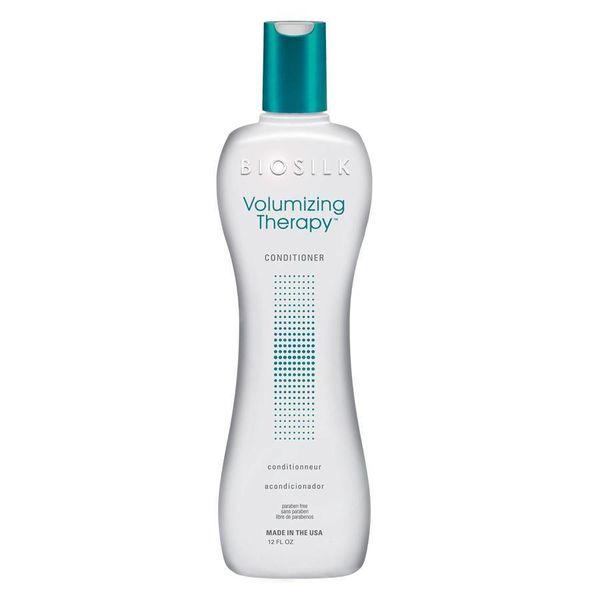 Volumizing Therapy Conditioner 355ml