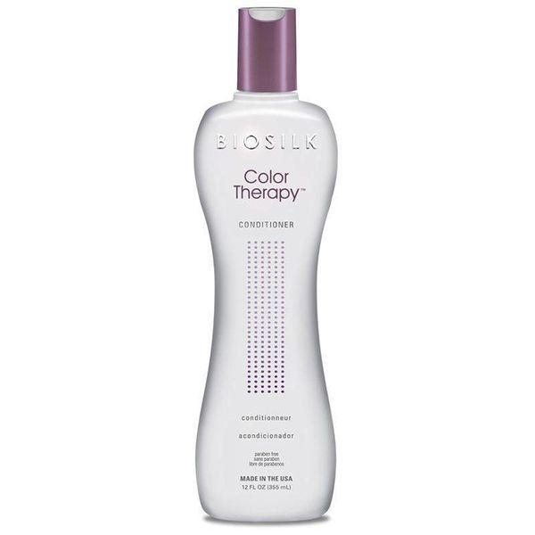 Color Therapy Conditioner