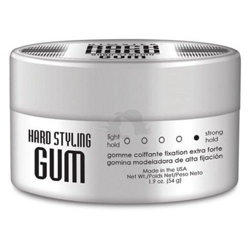 Rock Hard Styling Gum