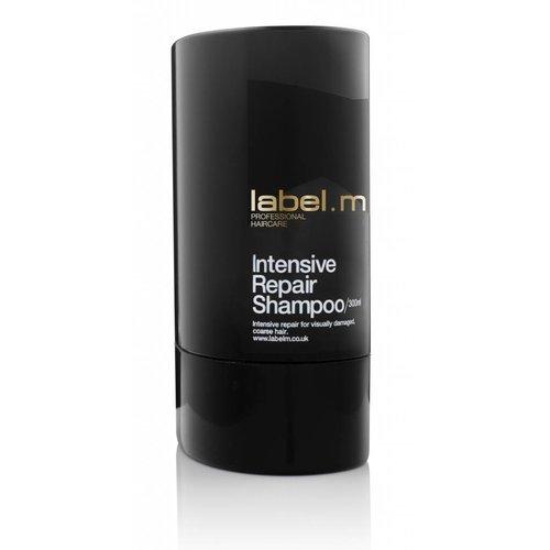 Label.M Intensive Repair Shampoo, 300ml