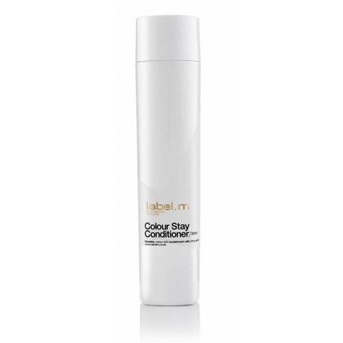 Label.M Color Stay Conditioner, 300ml