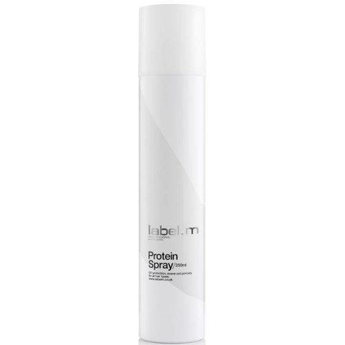 Label.M Protein Spray, 250ml