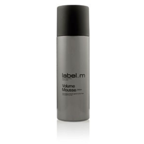 Label.M Volume Mousse, 200ml