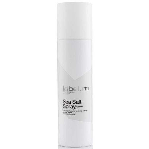 Label.M Sea Salt Spray, 200ml
