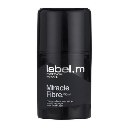 Label.M Miracle Fiber, 50ml