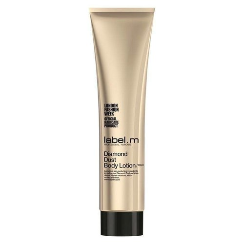 Label.M Diamond Dust Body Lotion