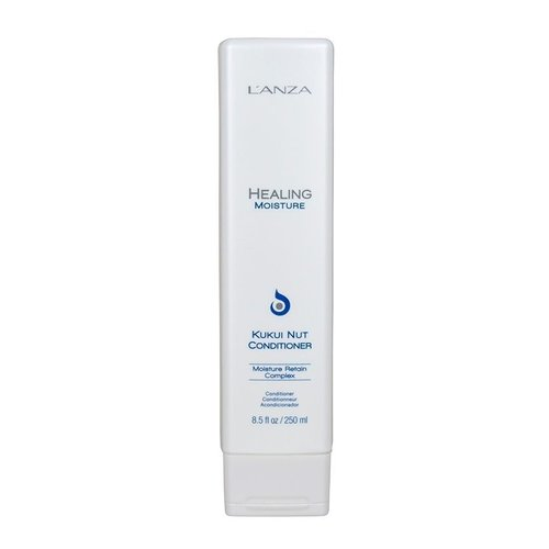 Lanza Healing Moisture Kukui Nut Conditioner