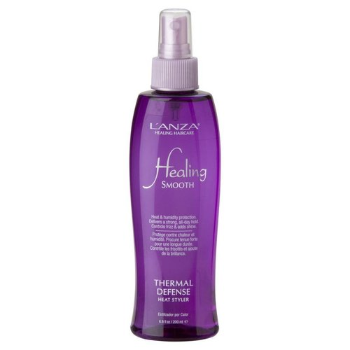 Lanza Healing Smooth Thermal Defense Spray
