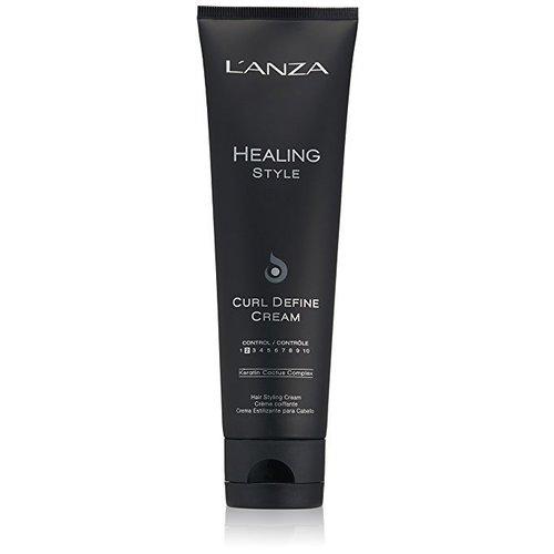 Lanza Healing Curl Define Cream