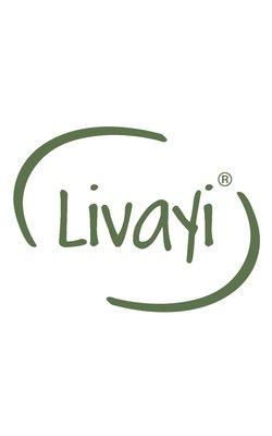 Livayi