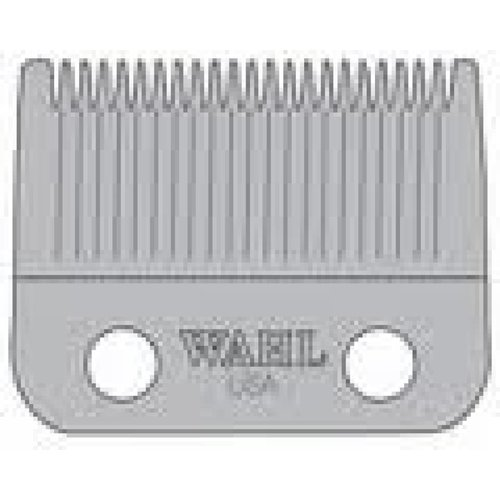 Wahl Magic Clip Cutting blade