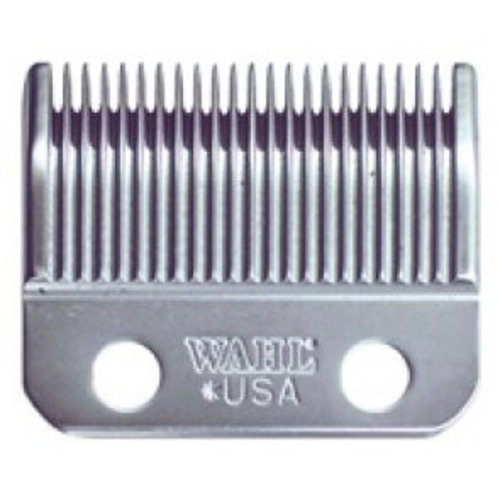 Wahl Pro Basic Cutting Knife