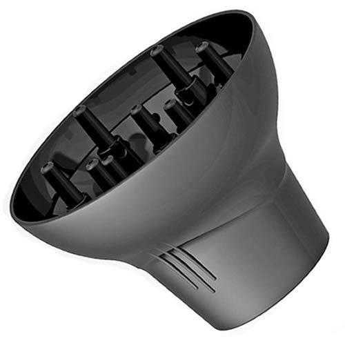 Parlux Diffuser Advance Light