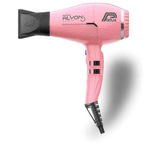 Parlux Alyon Roze Haardroger