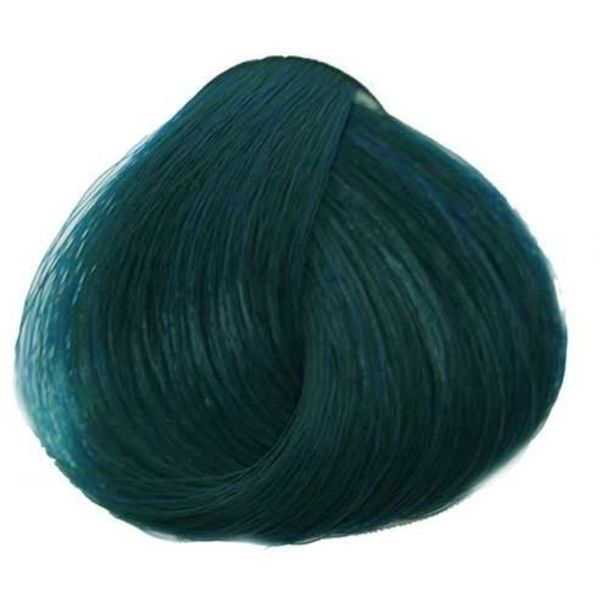 Peacock Blue 100ml