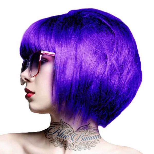 Violette 100ml