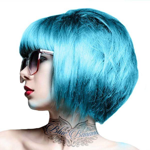 Blue Jade 100ml