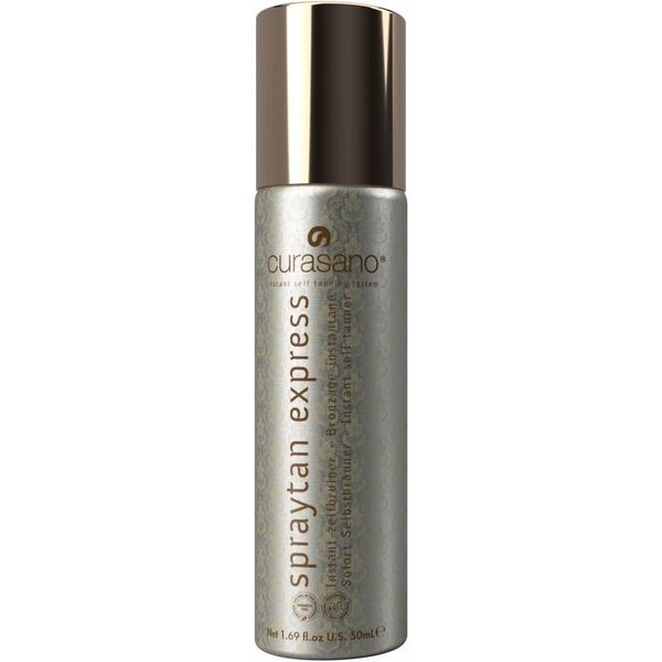 Spraytan Express Tanning Spray 50ml