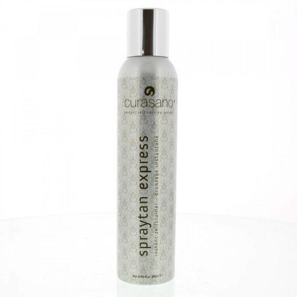 Spraytan Express Tanning Spray 200ml