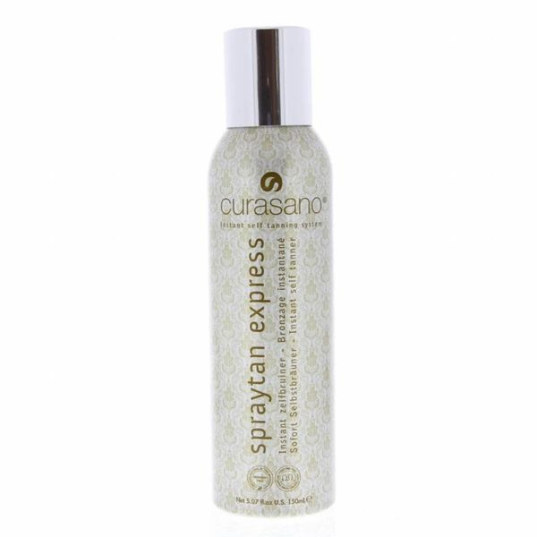 Spraytan Express Tanning Spray 150ml