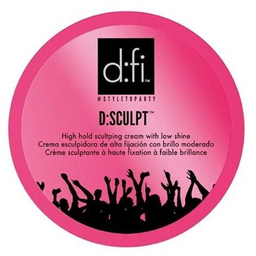 D:FI D: Sculpt