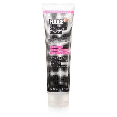 Fudge Colour Lock Conditioner 300ml