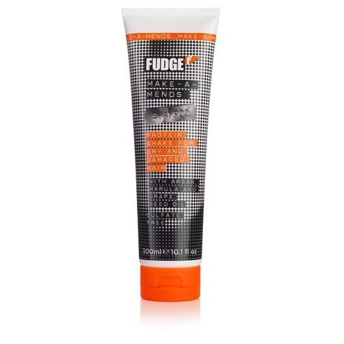 Fudge Make A Mends Shampoo 300ml