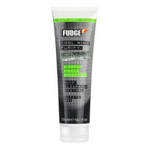 Cool Mint Purify Conditioner 300ml
