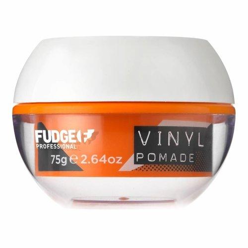 Fudge Vinyl Pomade 75gr
