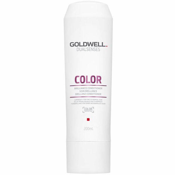 Dualsenses Color Brilliance Conditioner
