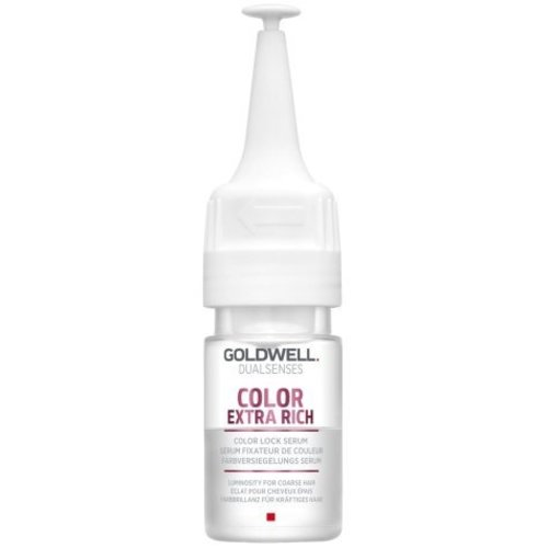 Goldwell Dualsenses Color Extra Rich Color Lock Serum