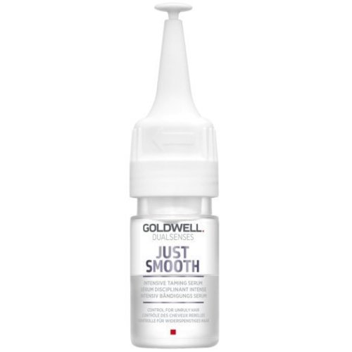 Goldwell Dualsenses Just Smooth Intensive Taming Serum