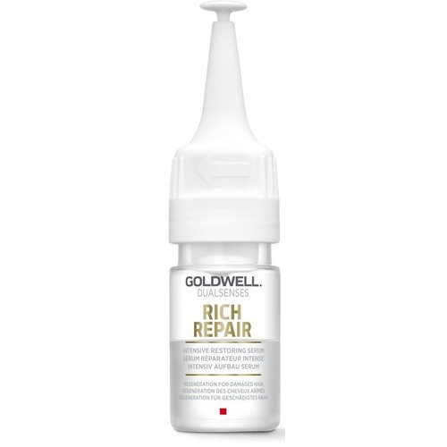 Goldwell Dualsenses Rich Repair Intensive Restoring Serum