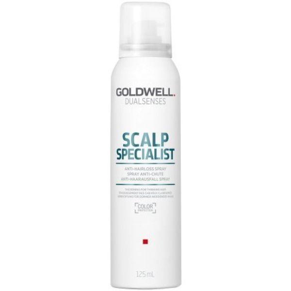Dualsenses Scalp Specialist Anti-Hair Loss Spray