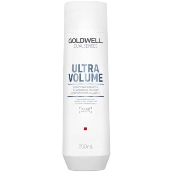 Dualsenses Ultra Volume Bodifying Shampoo