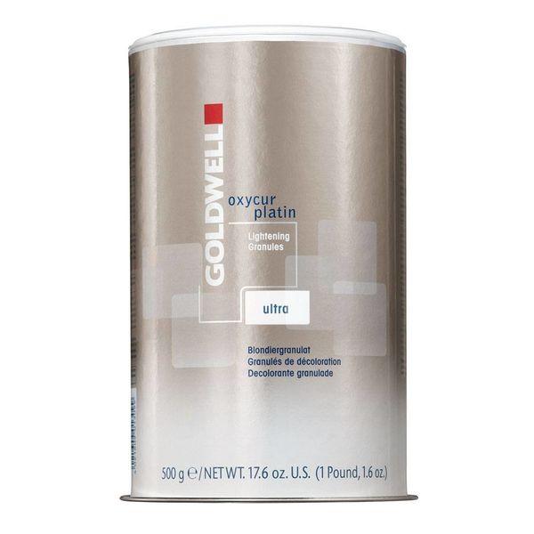 Oxycur Platin Ultra