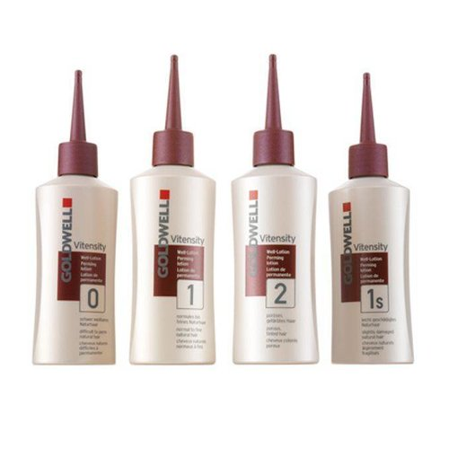 Goldwell Silk Lift Vitensity