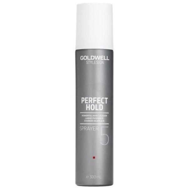 Stylesign Perfect Hold Sprayer