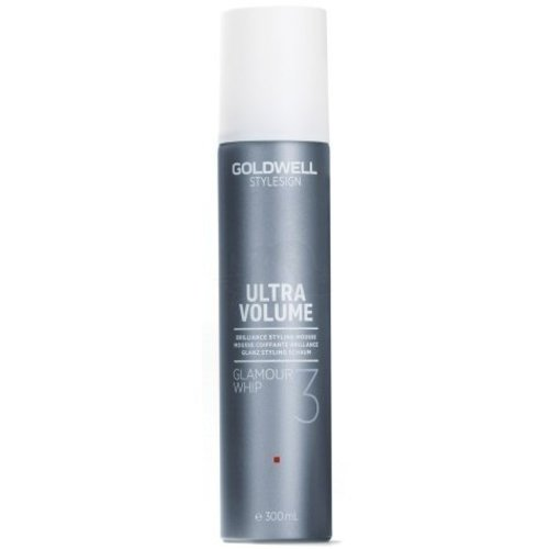 Goldwell Stylesign Ultra Volume Glamour Whip