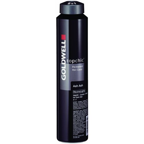Goldwell Topchic Haircolor Highlift Blonde Bus