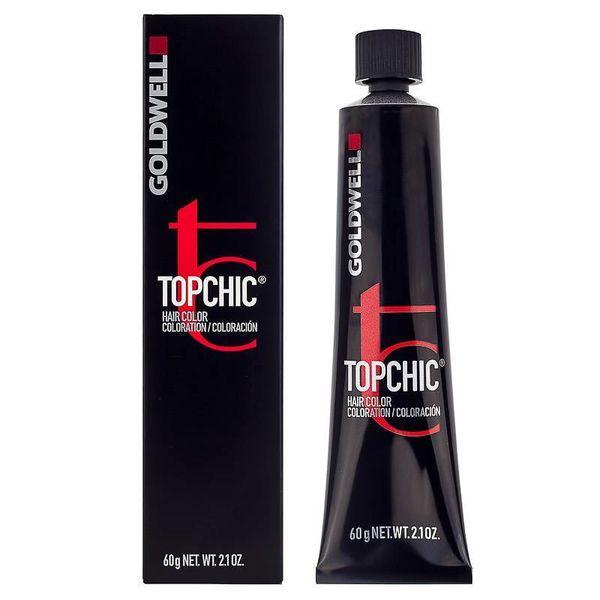 Topchic Haircolor Tube