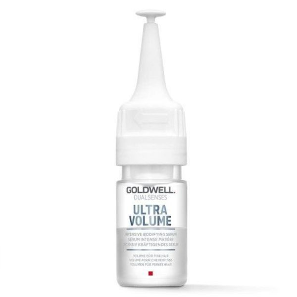 Ultra Volume Intensive Bodifying Serum 12x18ml