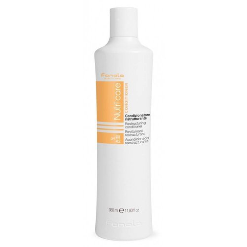 Fanola Nutri Care Conditioner 350ml