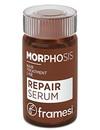 Morphosis Repair Serum
